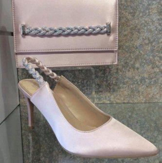 Shoes2-OPT
