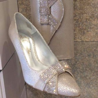 Shoes4-OPT