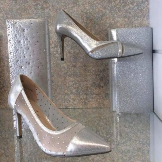 Shoes6-OPT