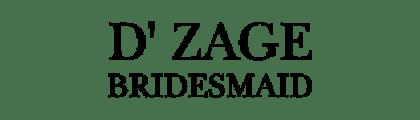 D'ZAGE